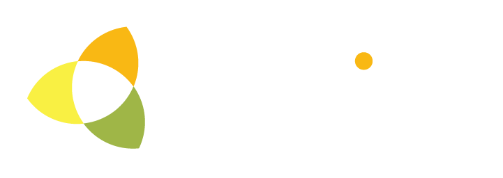 Krative