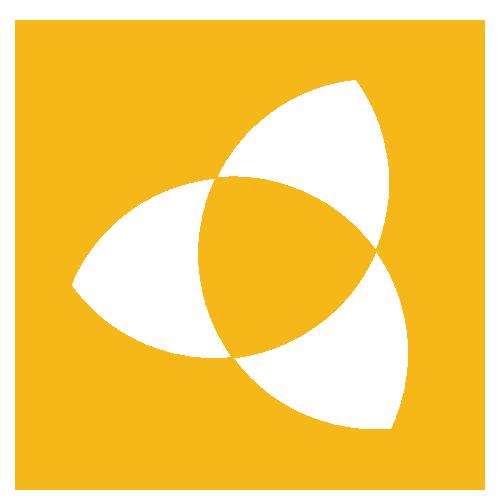 web-icon-logo